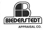 Biederstedt Consultants