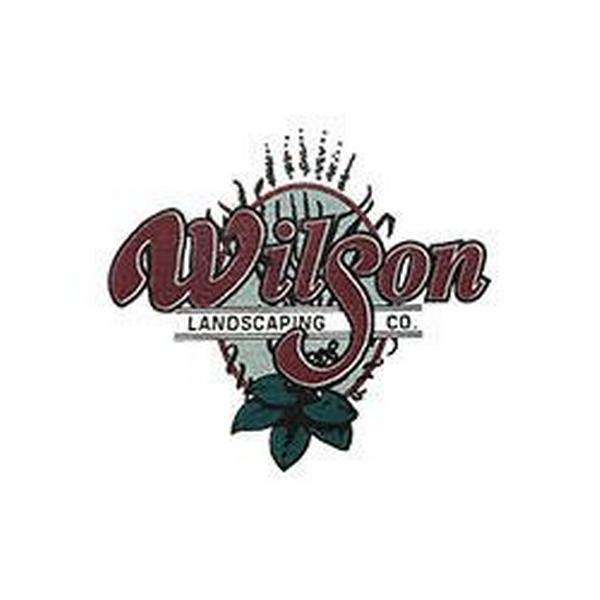 Wilson Landscaping Co. & Nursery