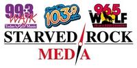 Starved Rock Media