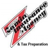 Zamin Insurance Agency