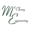 McCleary Engineering