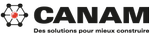 Canam Steel Corp.