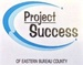 Project Success of Eastern Bureau County