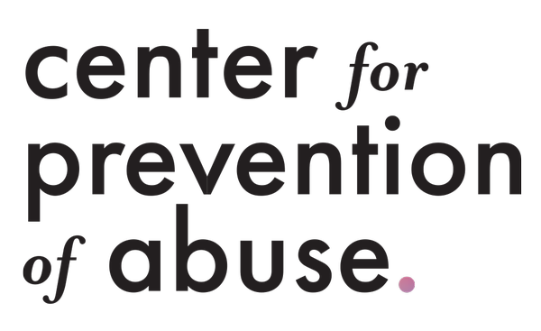 The Center for Prevention of Abuse