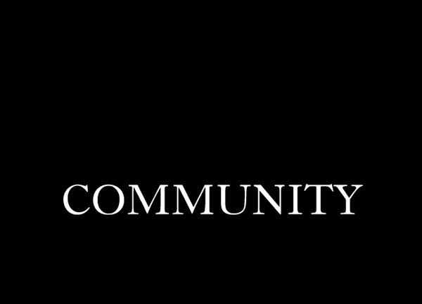 Morton Community Foundation