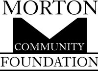 Morton Community Foundation