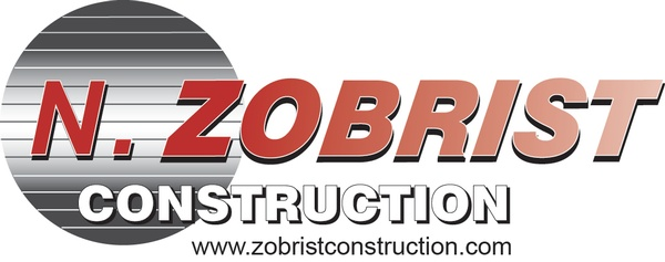 Zobrist Construction