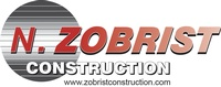 Zobrist Construction