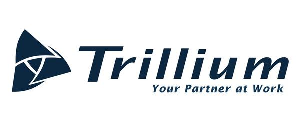 Trillium Staffing Solutions