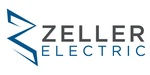 Zeller Electric Inc.