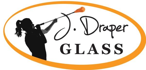 JDraper Glass LLC