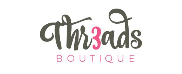 Thr3ads Ltd