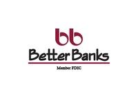 Better Banks