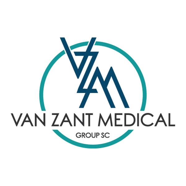 Van Zant Medical Group, S.C.
