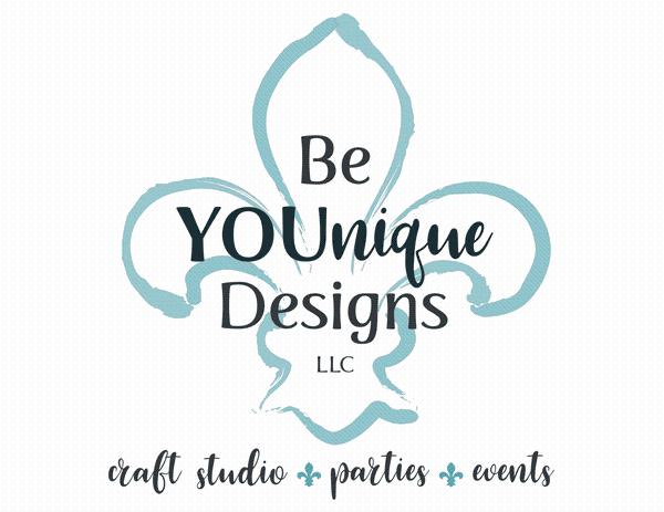 Be Younique Designs, LLC