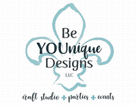 Be Younique Designs, LLC