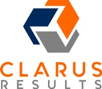 Clarus Results