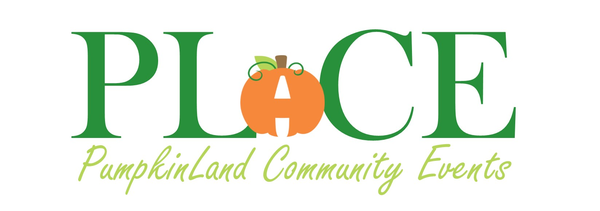 PumpkinLand Community Events (PLaCE)
