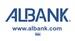 Albany Bank & Trust Company, N.A.