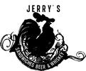 Jerry's/Geraldine's