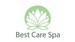 Best Care Spa