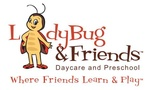 Ladybug & Friends Daycare and Preschool