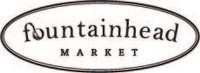 Fountainhead Market