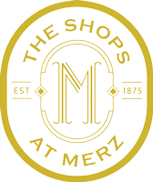 The Shops at Merz