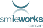 Smileworks Center