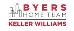 Byers Home Team | Keller Williams