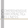 Comprehensive Chiropractic and Wellness