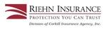 Riehn Insurance