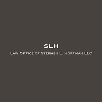 Law Office of Stephen L. Hoffman LLC