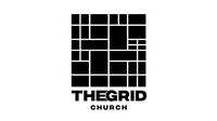 The Grid Church