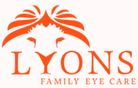 Lyons Family Eye Care