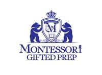Montessori Gifted Prep