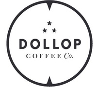 Dollop Coffee Co.