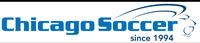 Chicago Soccer, Inc.
