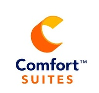 Comfort Suites Near Rainbow Springs