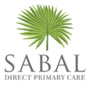 Sabal Direct Primary Care