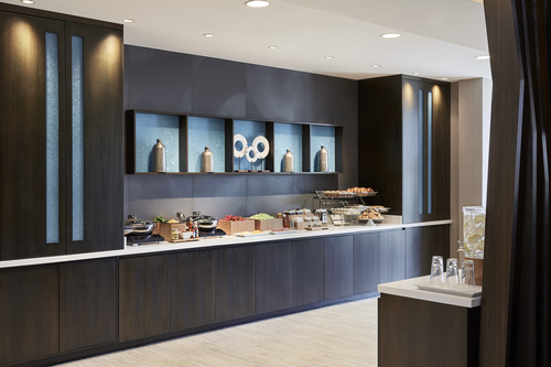Gallery Image SHS_Architecture_2016_Breakfast_Buffet.png
