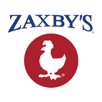 Zaxby's - East Silver Springs Blvd