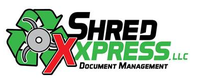 Shred Xxpress Document Management