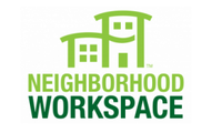 Neighborhood Workspace
