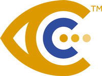 C-Watch Corporation