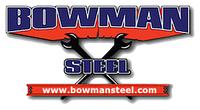 Bowman Steel