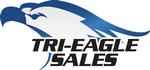 Tri-Eagle Sales