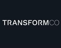Transformco