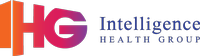 Intelligence Health Group (IHG)