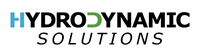 Hydrodynamic Solutions, Inc.
